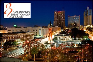 San_Antonio TX by Wikipedia Free Lic CC0 for SABCS