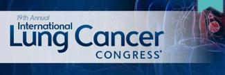 Intl Lung Cancer Congress LOGO