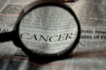 FREE CC00 LIC PIXABAYcancer-news-magnifier-389921_1920