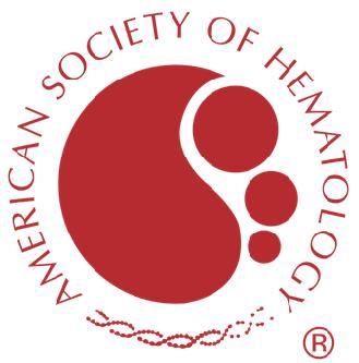 ASH 2019 Logo