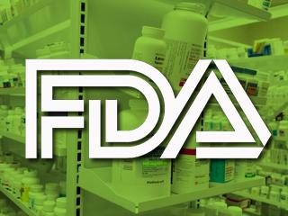 FDA Image FREE LIC PubDom