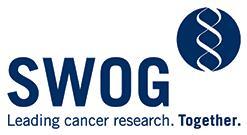 SWOG Logo