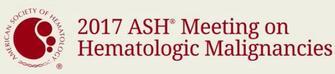 ASH HM Mtg 2017 Logo