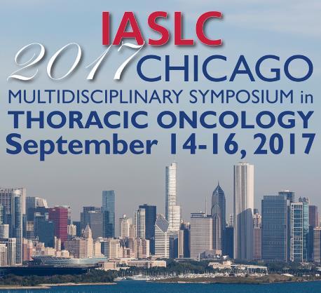 IASLC Chicago 2017