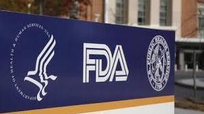 FDA Logo-2
