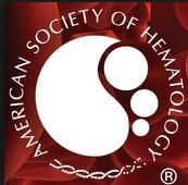 ASH 2016 Logo