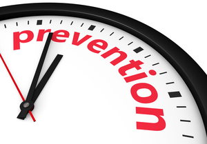 Disease Prevention shutterstock_293767085 PAID LIC