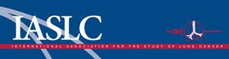 IASLC 2017 Logo