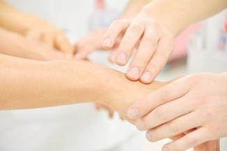 Skin Care Trtmt pulse-818378_1920 by backy3723 PixaBay FREE LIC CC0 2
