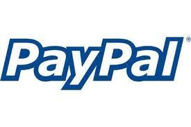 payal 3