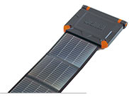 NEW SolarBook