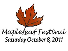 maple_leaf_11