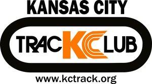 orange kctc logo