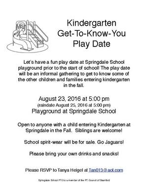 k play date invite 2016_Page_1
