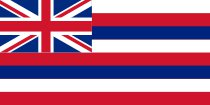 210px-Flag_of_Hawaii
