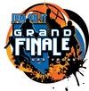 JamOnItGrandFinale_logo