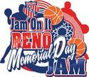 Jamonit_RenoMemorialJam_logo-2 (1)