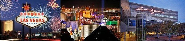 Las Vegas Main logo
