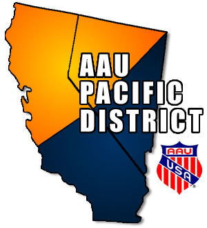 Pacific District