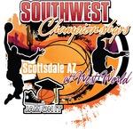 SouthwestChampionshipsWithLogoCopy