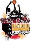 WestCoastNationalChampionships_C_Logo