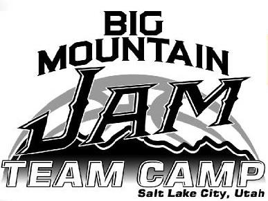 bmj team camp 2