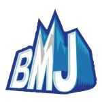 bmj_logo 2