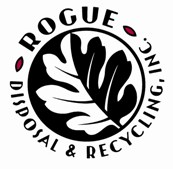 RogueDisposalColor_forWEB