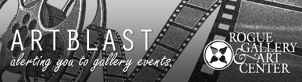 March 20 2018 artblast FFFilms