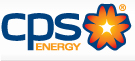 CPS Energy Main_Logo_H2
