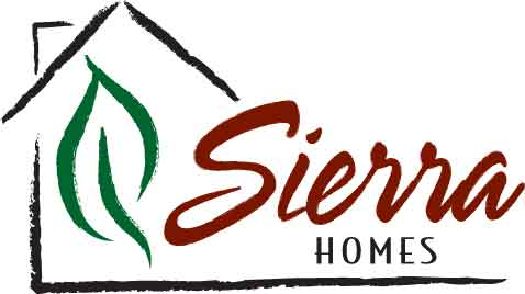 Sierra-homes-logo