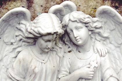 angel-1106990_1280