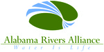 Alabama Rivers Alliance logo