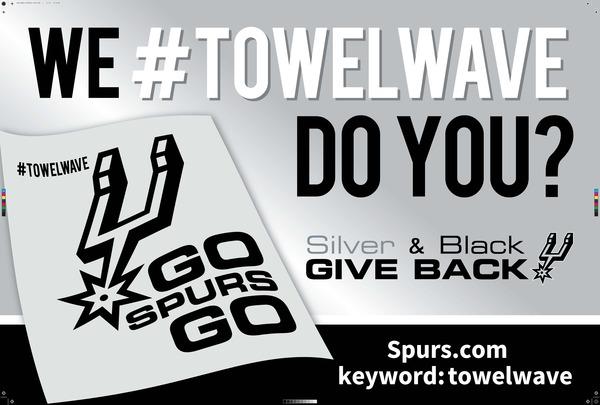 towelwave 3