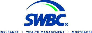 SWBC_SERVICES_WLTHMGT_CMYK copy