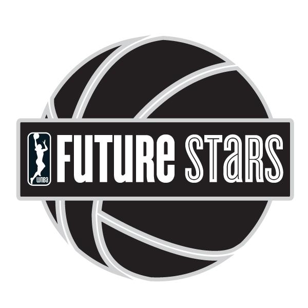 future stars logo 2