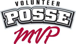 MVP Logo 2