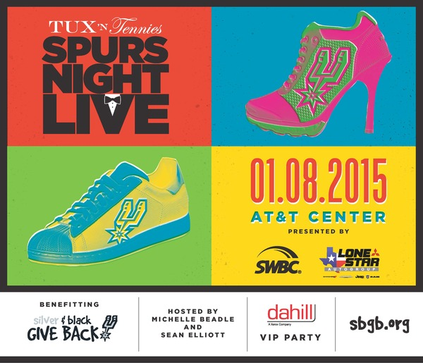 tux and tennies 2015 save the date