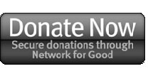Donate Now Buttom copy