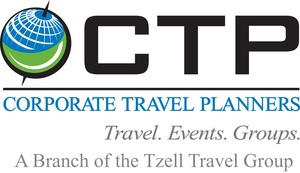 CTP_Logo_high Res 2