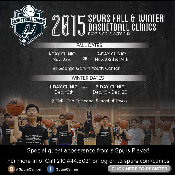 11637-Spurs-Camp-Combo-Eblast-600x600