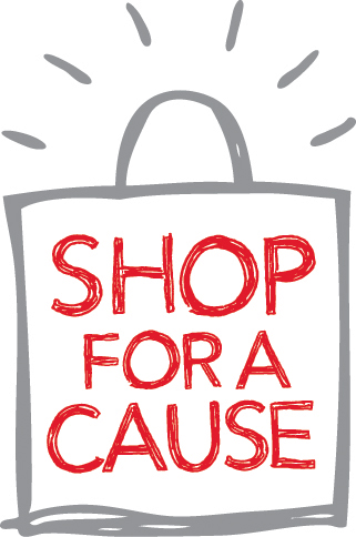 Macy's Shop for A Cause logo 2