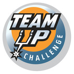 TeamUpChallenge copy
