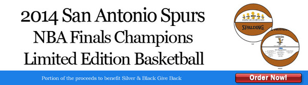 SPURS 2014 Finals_Basketball_Banner-CHAMP