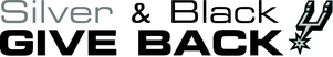 SBGB_Logo_Type
