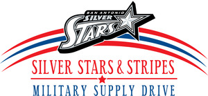 SilverStars_Stripes_primary