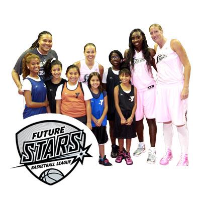 Future Stars promo image NO SWBC