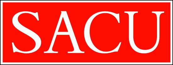 SACU logo - high res copy