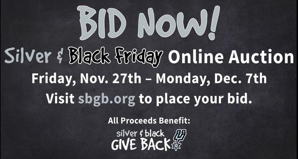 11709-SBGB-Online-Auction-Web-Ad-1500x800
