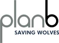 PlanB-200